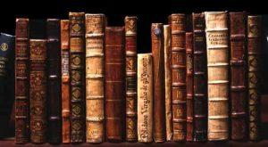 سایز کتاب