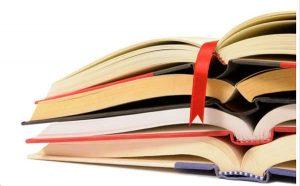 مراحل تولید کتاب