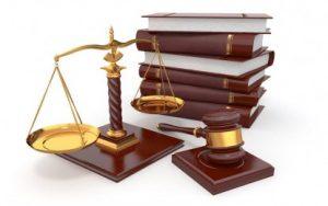 قوانینترمه و چاپ