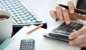 قانون معافیت انتشارات از مالیات