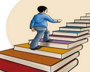 شرح مراحل چاپ کتاب