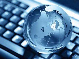 فناوری اطلاعات و رسانه ها