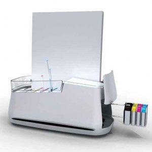 مفهوم چاپ