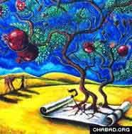 عرفان و هنر